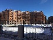 Москва, 1-но комнатная квартира, Летчика Ивана Федорова д.4, 3660000 руб.