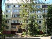 2 комнатная квартира в г.Чехов, ул.Молодежная, д.9