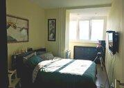 Продаётся 3-комнатная квартира г.Жуковский, ул.Солнечная, д.4