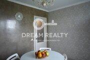 Рождествено, 2-х комнатная квартира, Сиреневый бульвар д.21, 5500000 руб.