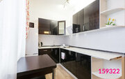 Долгопрудный, 2-х комнатная квартира, Старое Дмитровское шоссе д.21, 35000 руб.