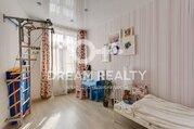 Химки, 3-х комнатная квартира, Набережный проезд д.1к1, 7000000 руб.
