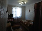 Химки, 3-х комнатная квартира, Куркинское ш. д.20, 6900000 руб.