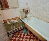 Наро-Фоминск, 1-но комнатная квартира, ул. Профсоюзная д.20, 2350000 руб.