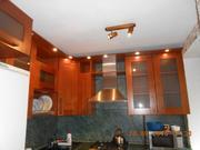 Москва, 2-х комнатная квартира, Перовское ш. д.18/1, 7000000 руб.