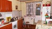 Продается 2-х комнатная квартира г. Егорьевск