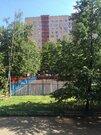 Москва, 3-х комнатная квартира, ул. Ключевая д.8 к2, 9950000 руб.
