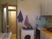 Одинцово, 1-но комнатная квартира, Можайское ш. д.64, 3600000 руб.