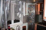 Киевский, 3-х комнатная квартира,  д.3, 5650000 руб.