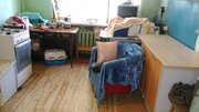 Белоозерский, 3-х комнатная квартира, ул. 50 лет Октября д.00, 1650000 руб.