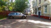 Москва, 2-х комнатная квартира, ул. Большая Пионерская д.1012 с1, 14900000 руб.