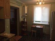 Можайск, 2-х комнатная квартира, ул. Набережная д.8, 2700000 руб.