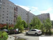 Продажа 2-х комн. квартиры недалеко от м.Киевская