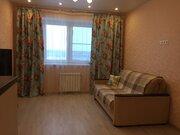 Пушкино, 1-но комнатная квартира, Просвещения д.11 к3, 3350000 руб.