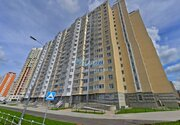 Москва, 1-но комнатная квартира, Льва Яшина д.7, 4700000 руб.