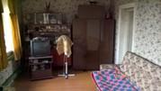 Стеблево, 2-х комнатная квартира, ул. Луговая д.8, 680000 руб.