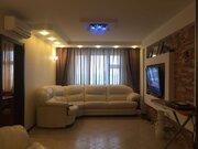 Срочная продажа 3-х комнатной квартиры в г. Москва