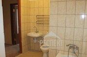 Люберцы, 1-но комнатная квартира, ул Назаровская д.1, 4900000 руб.