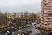 Ивантеевка, 3-х комнатная квартира, ул. Хлебозаводская д.43а, 5100000 руб.