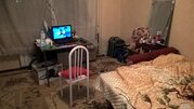 Москва, 2-х комнатная квартира, ул. Старобитцевская д.21 к3, 7999000 руб.