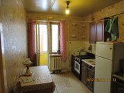 Красноармейск, 2-х комнатная квартира, Северный мкр. д.18, 2700000 руб.