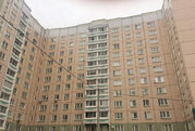 Подольск, 3-х комнатная квартира, Армейский проезд д.7, 4750000 руб.