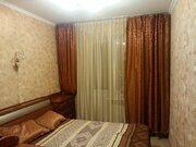 Красногорск, 1-но комнатная квартира, вилора трифонова д.1, 5150000 руб.