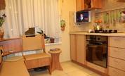 Москва, 1-но комнатная квартира, ул. Дубнинская д.30 к2, 5500000 руб.