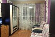 Продается квартира, Подольск, 45м2