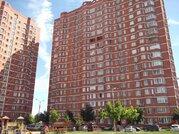 1-к.квартира в Ерино
