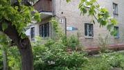 Двухкомнатная квартира поселок Красково