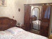 Москва, 2-х комнатная квартира, ул. Бахрушина д.21 стр3, 23300000 руб.