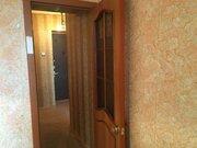 Дмитров, 1-но комнатная квартира, им Константина Аверьянова д.21, 2600000 руб.