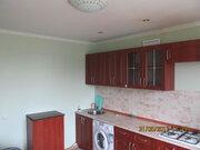 Егорьевск, 1-но комнатная квартира, 2-й мкр. д.38Б, 1800000 руб.