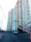 Москва, 3-х комнатная квартира, Новокуркинское ш. д.51, 12300000 руб.