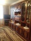 Москва, 1-но комнатная квартира, Высокий пр-д д.3, 3650000 руб.