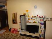 Комната 22.5 м2 в 4-к квартире кирп. дом, Королев, Коминтерна, 5/6, 1700000 руб.
