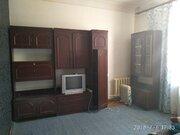 Можайск, 2-х комнатная квартира, ул. Восточная д.6, 17000 руб.