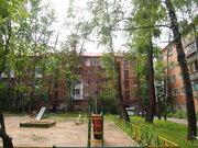 Продажа квартиры, Ул. Молодогвардейская