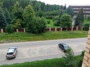 Продается 1 комнатная квартира в новом микрорайоне г.Щелково