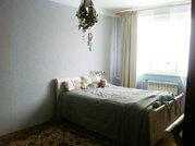 Химки, 4-х комнатная квартира, ул. Молодежная д.76, 8000000 руб.