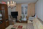 Продается 3комн квартира в г. Одинцово