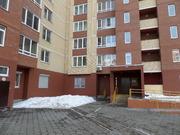 3 ком .квартира