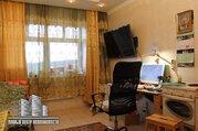Яхрома, 2-х комнатная квартира, ул. Конярова д.7, 3800000 руб.
