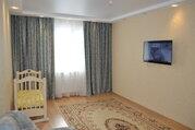 Домодедово, 3-х комнатная квартира, Курыжова д.7 к1, 6300000 руб.