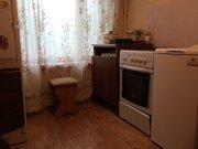 Одинцово, 2-х комнатная квартира, ул. Маршала Бирюзова д.20, 4600000 руб.