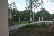 Новая Рига 40 км Коттедж 180 кв.м 10 соток Москва река, 10800000 руб.