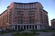 Красногорск, 1-но комнатная квартира, Дежнева д.6, 3990000 руб.