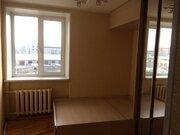 Фрязино, 2-х комнатная квартира, ул. Нахимова д.17, 2950000 руб.