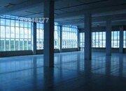 Современный производственно-складской комплекс «Щелково» расположен в, 621091390 руб.